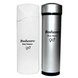 Body Shaver Combo for Sale